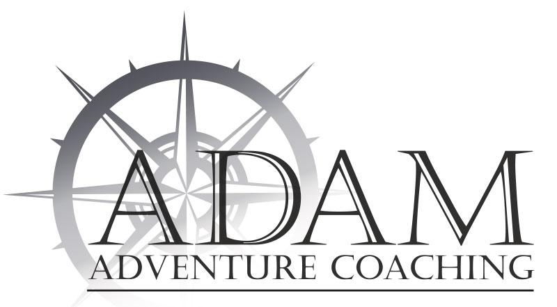 Adam Adventure Coaching